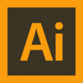Adobe Illustrator CS5PC版