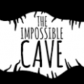 不可思议的洞穴(The Impossible Cave)V1.01 安卓版
