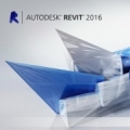autodesk revit2016中文注册版