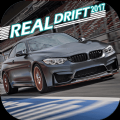 Real Drift 2017V1.1 安卓版