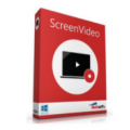 Abelssoft ScreenVideo 2019V2.0 破解版