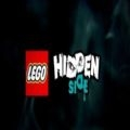 LEGO Hidden Side�h化中文版(�犯甙得妫�V1.0 安卓版