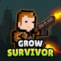Grow SuirvivorV5.4 安卓版