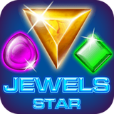 钻石之星(Jewels Star)V3.0 安卓版