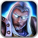 灵魂争霸(SoulCraft - Action RPG)V2.7.3 安卓版