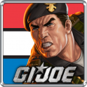 特种部队:战场(G.I. JOE: BATTLEGROUND)V1.11.3.3.2 安卓版