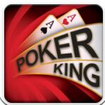 Texas Holdem PokerV4.6.2 安卓版