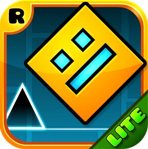 几何冲刺(Geometry Dash Lite)V2.11 安卓版