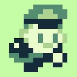 术士之塔(Warlock's Tower)V1.7 安卓版