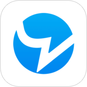 blued V1.0 ios版