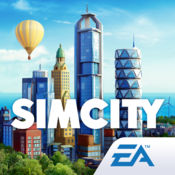 simcity buildit电脑版 V1.16.94 PC版