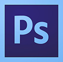 Adobe Photoshop CS6 Mac版 V13.0.3 官方版