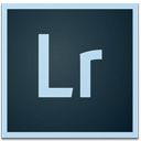 adobe photoshop lightroom macV6.10.1 破解版
