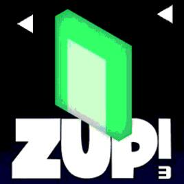 Zup3单机游戏