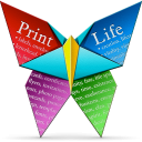PrintLife for Mac V4.0.1 官网版