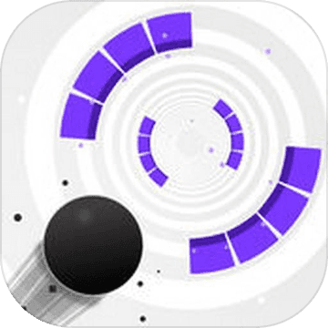 滚动旋涡(Rolly Vortex)V1.4 安卓版