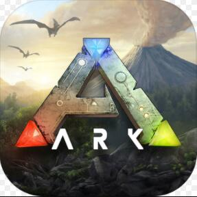 ark survival安卓版