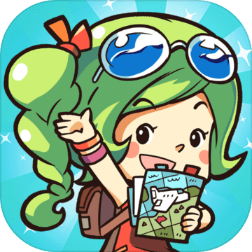 环游食界(Chef Wars Journeys) V1.0.12 安卓版
