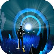 ABZU POCKET EDITIONV1.0 安卓版