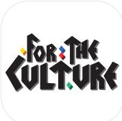 For The Culture中文版V1.0 安卓版