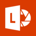 office lens��X版V16.0.10827.20118 PC版