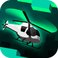 Copter Cove1.0.2