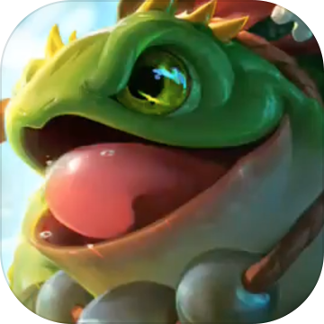 Dungeon Hunter Champions V1.0 安卓版