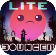 Bouncer Lite汉化 V0.8 安卓版