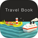 AirPano Travel Book appV1.0 安卓版