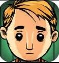 My Child LebensBorn破解版V1.3.105 安卓版