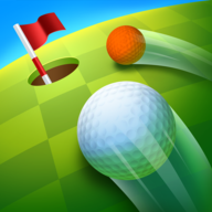 Golf BattleV1.1.2 安卓版