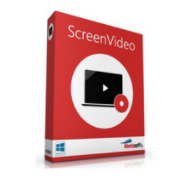 Abelssoft ScreenVideo 2019 V2.0 破解版