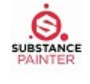 Substance Painter2019 V2.6.1.1589 中文版