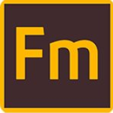 adobe framemaker2019V15.0.2.503 中文破解版