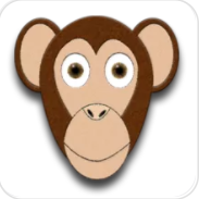 monkey businessV1.0 安卓版