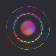 Colour Dash V1.0 苹果版