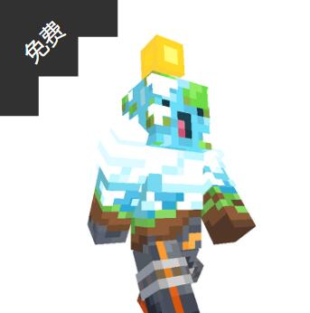 Minecraft Earth官�WV1.0 安卓版