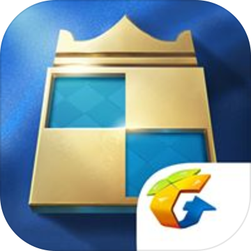 chess rush国服V1.0 安卓版