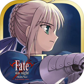fate stay nightV1.0.1 安卓版
