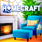 Homecraft1.3.17