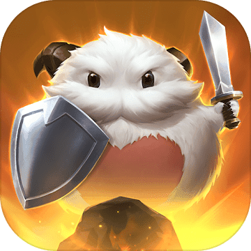 Legends of Runeterra测试版V1.0 安卓版