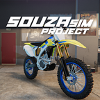 SouzaSim Project1.93