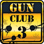 Gun Club 3Virtual Weapon Sim1.5.6