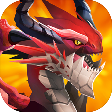 Dragon Epic1.86