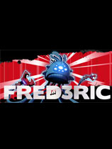 Fred3ric1.0.0