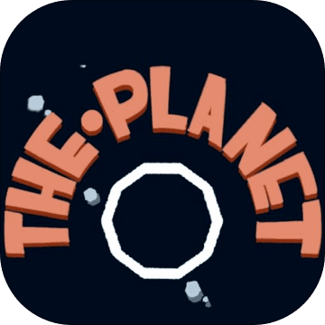 The Planet0.1