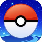 pokemon go懒人版V1.0.0 安卓版