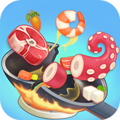 Crazy Cooking破解版V1.0.10 安卓版