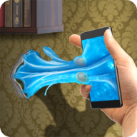 play pocket diy slime 3d simulatorV1.0 安卓版