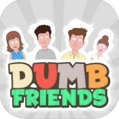 DumbFriends手游V1.0 安卓版